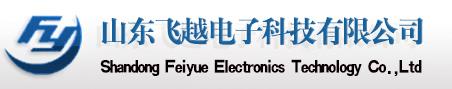 济南飞越机电科技有限公司